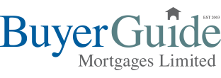Buyer Guide Mortgages